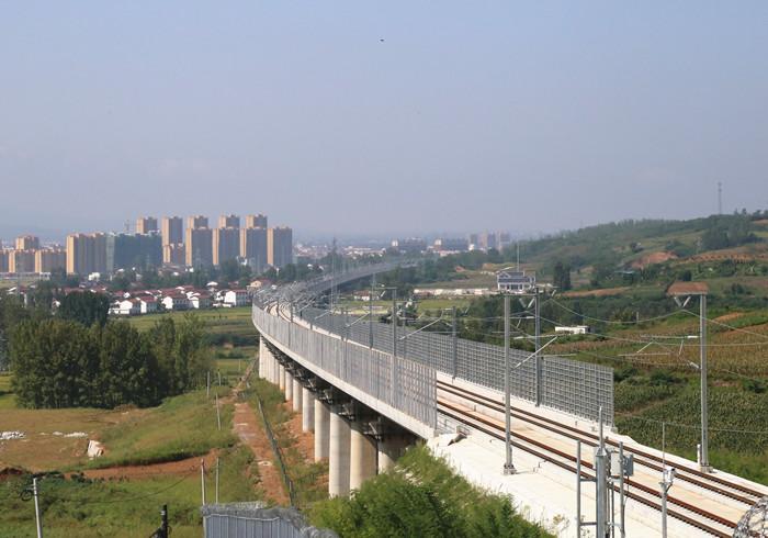西成客专漟水河特大桥.JPG