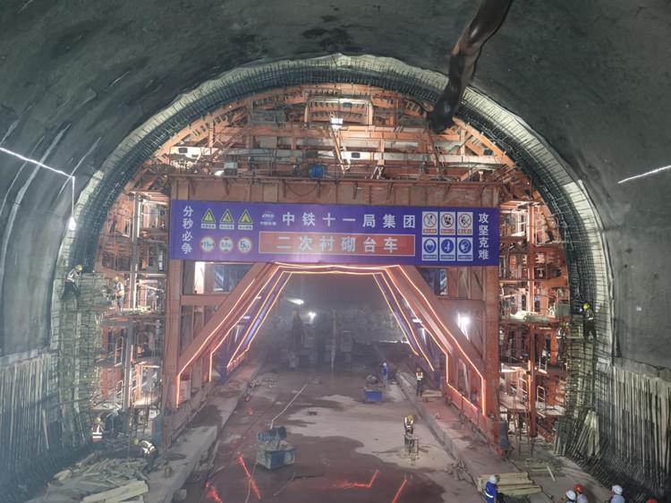 重庆地铁18号线.jpg